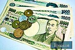 Yen Drops, USD / JPY Advances Above 101 Mark