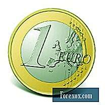 Euro Mixed, Prospek untuk QE Tapering Stay in Place
