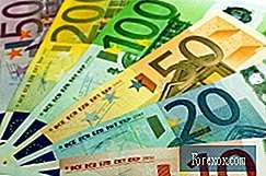 Slow Growth Drags Euro Lower
