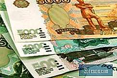 Ruble Falls, Pares decline